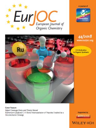 EJOC-cover