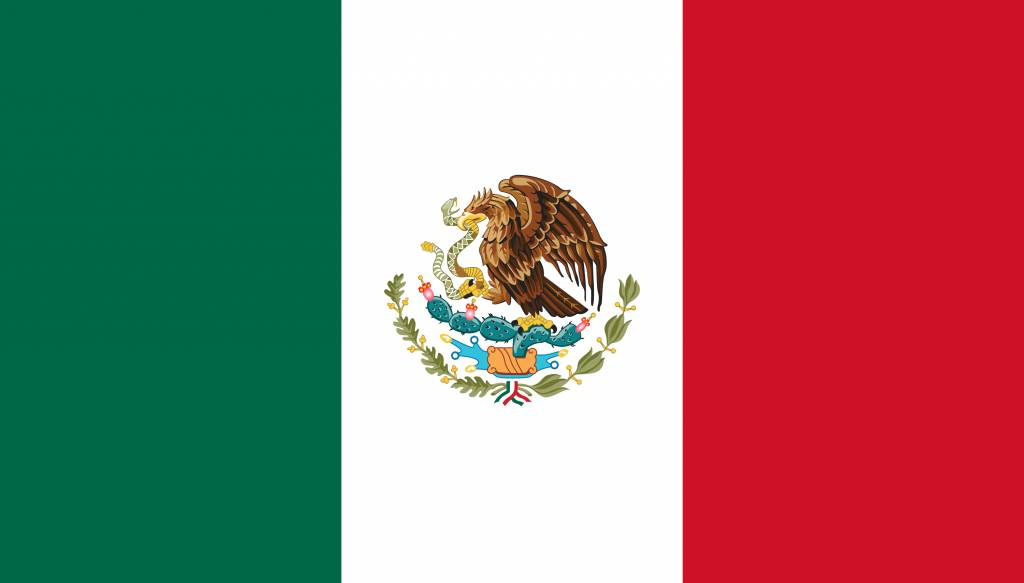 mexico-flag-png-xl